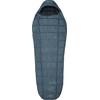 VAUDE Sioux 400 Syn - Sacos de dormir - azul